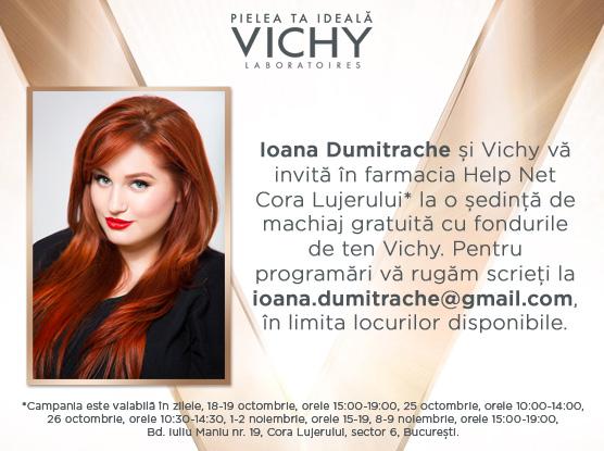 ioana-dumitrache-1
