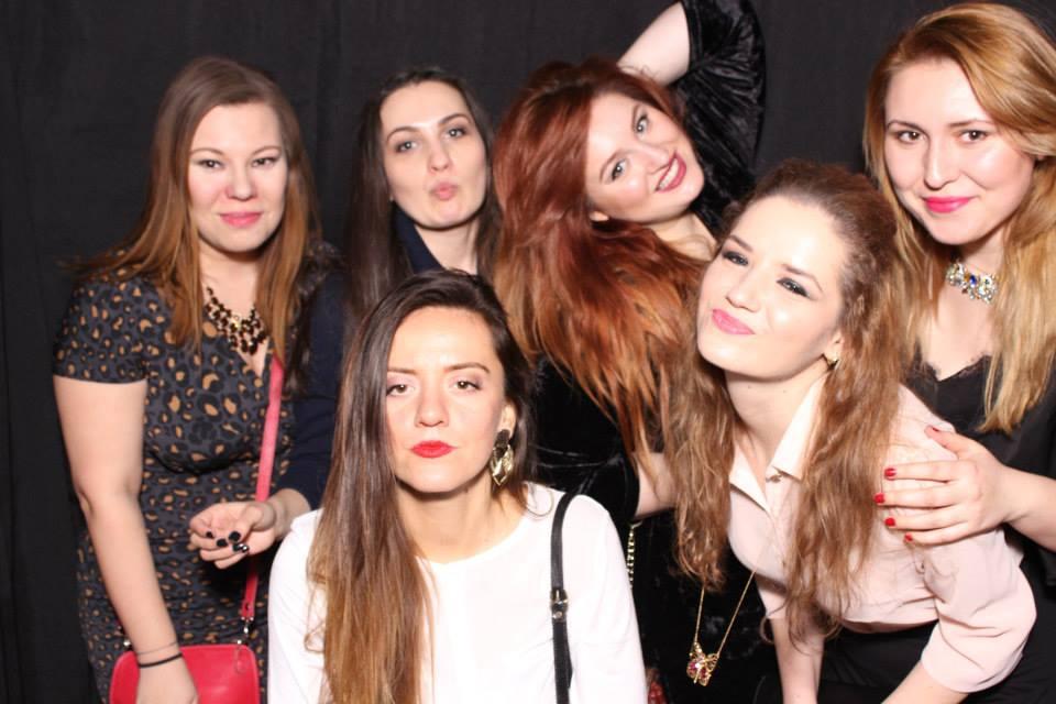 ioana-dumitrache-beauty-bloggers