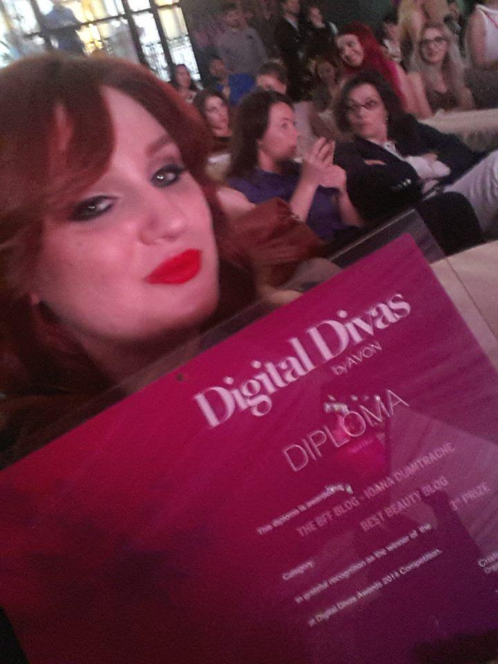 ioana-dumitrache-digital-divas