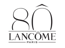 80-lancome