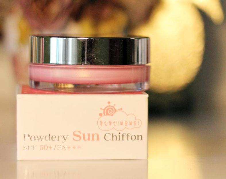 Lioele-Powdery-Sun-Chiffon-2