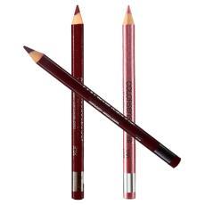 Maybelline Color Sensational lip liner