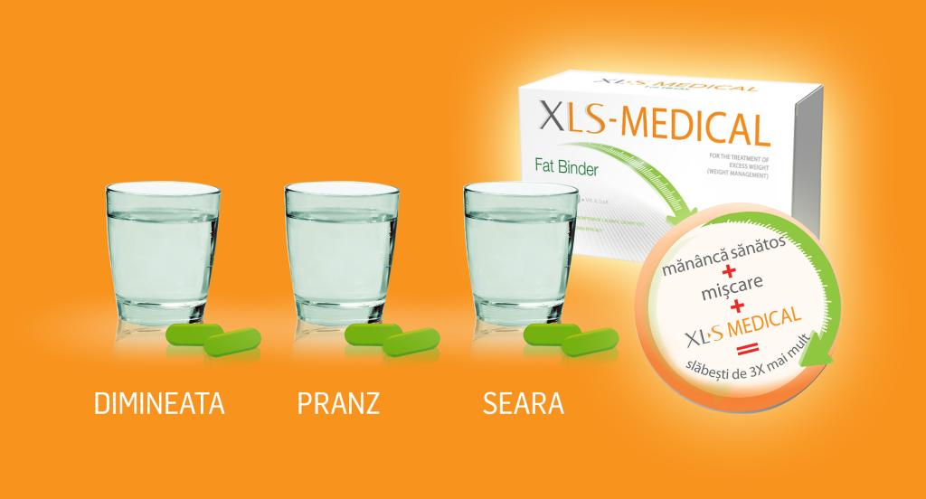 XL-S-medical-pastile