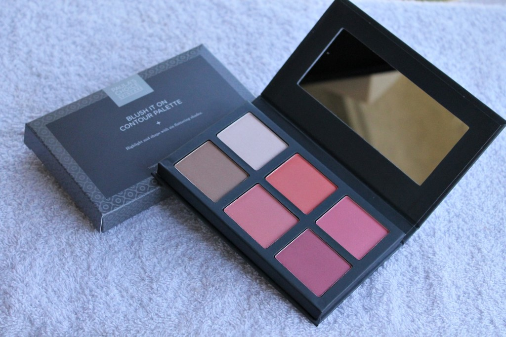 paulas-choice-blush-palette