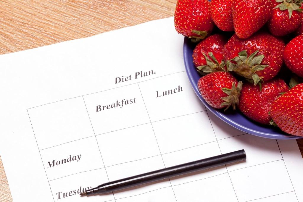 xl-s-medical-dieta