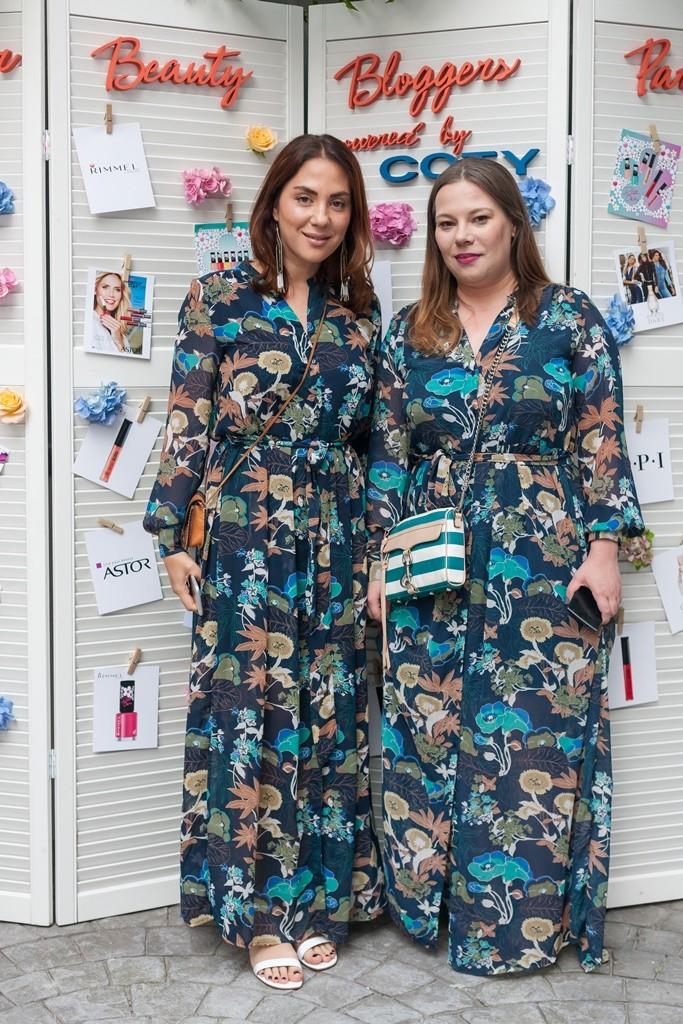 Adina-Vlad-Camelia-Zota-Summer-Beauty-Bloggers-Party-powered-by-COTY