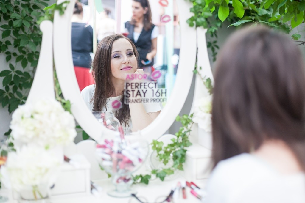 Denisa-Luntraru-Summer-Beauty-Bloggers-Party-powered-by-COTY