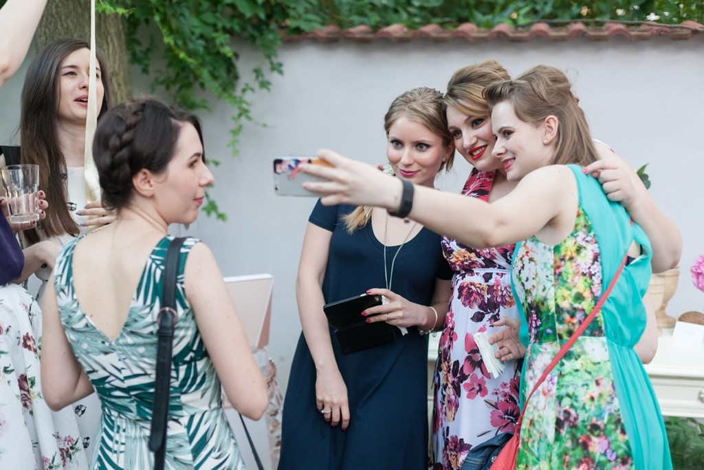 Ioana-Dumitrache-Summer-Beauty-Bloggers-Party-powered-by-COTY