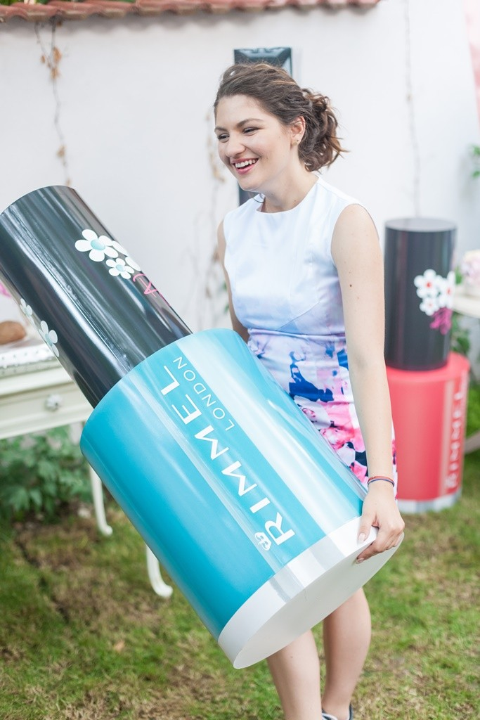 Laura-Musuroaea-Summer-Beauty-Bloggers-Party-powered-by-COTY