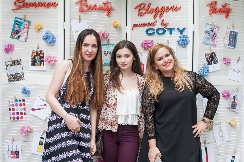 Summer-Beauty-Bloggers-Party-powered-by-COTY 16