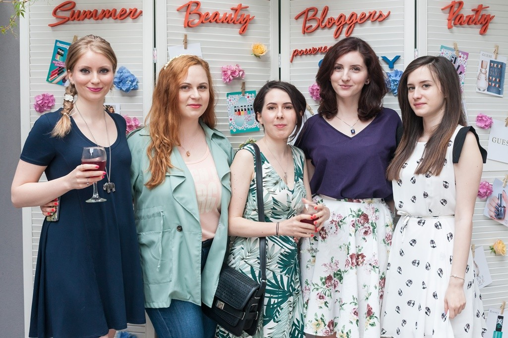 Summer-Beauty-Bloggers-Party-powered-by-COTY 17