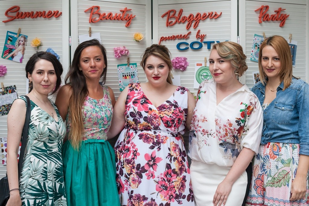 Summer-Beauty-Bloggers-Party-powered-by-COTY 19