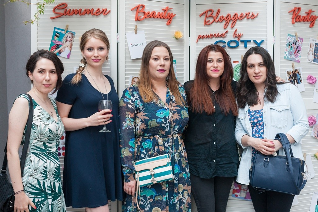 Summer-Beauty-Bloggers-Party-powered-by-COTY 20