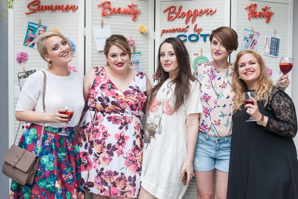 Summer-Beauty-Bloggers-Party-powered-by-COTY 21