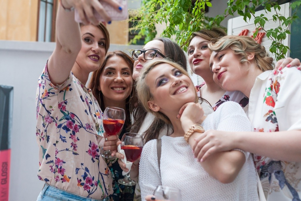 Summer-Beauty-Bloggers-Party-powered-by-COTY 23