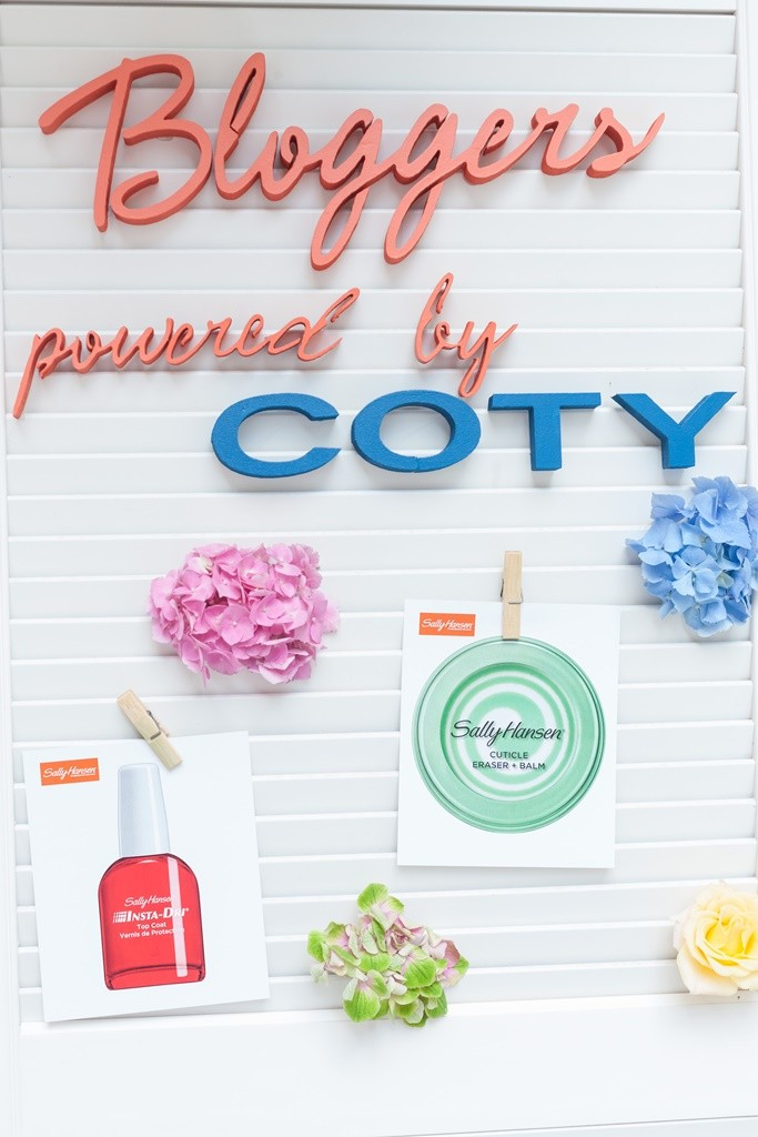 Summer-Beauty-Bloggers-Party-powered-by-COTY5