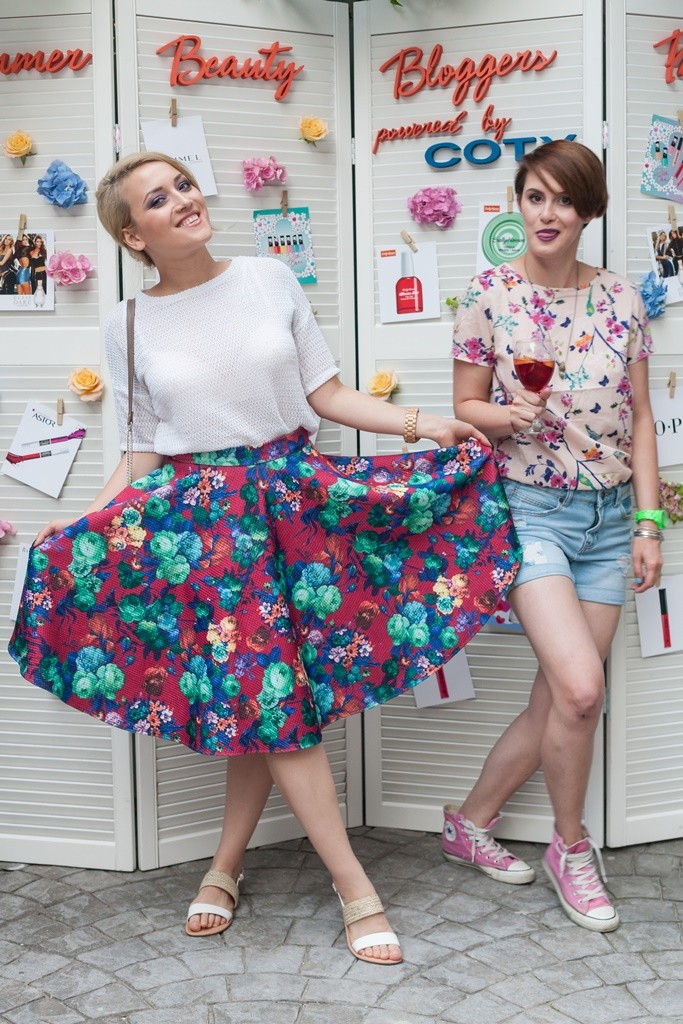 koko-iguanitza-Summer-Beauty-Bloggers-Party-powered-by-COTY