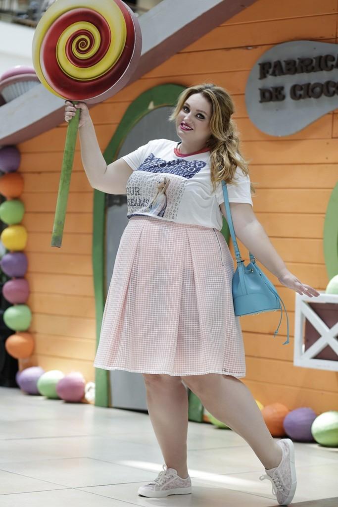 Ioana-Dumitrache-City-Park-Mall-LC-Waikiki-outfit