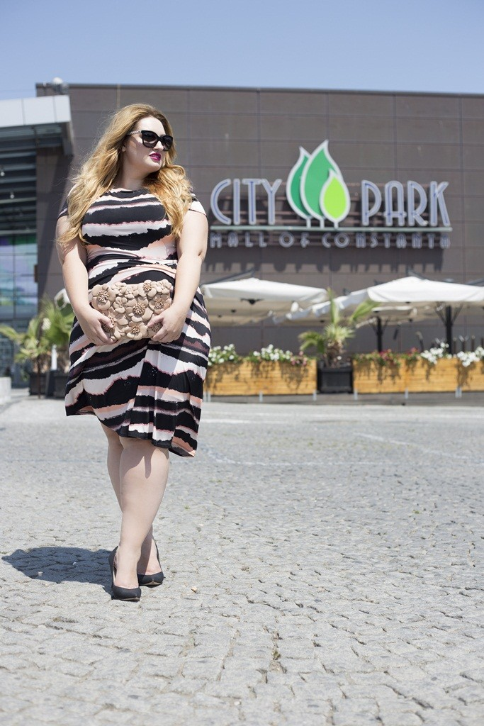 Ioana-Dumitrache-City-Park-Mall-Marks-and-Spencer-outfit