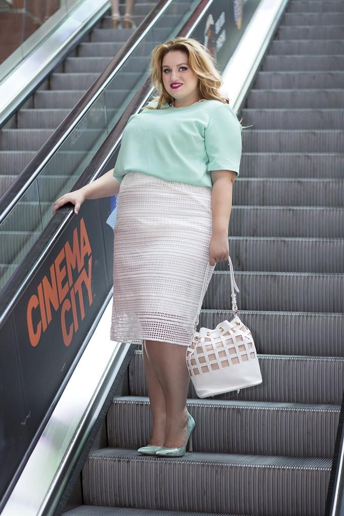 Ioana-Dumitrache-City-Park-Mall-outfit