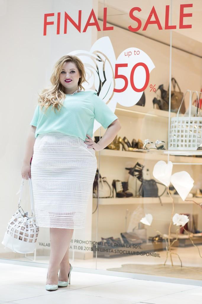 Ioana-Dumitrache-City-Park-Mall-outfit2
