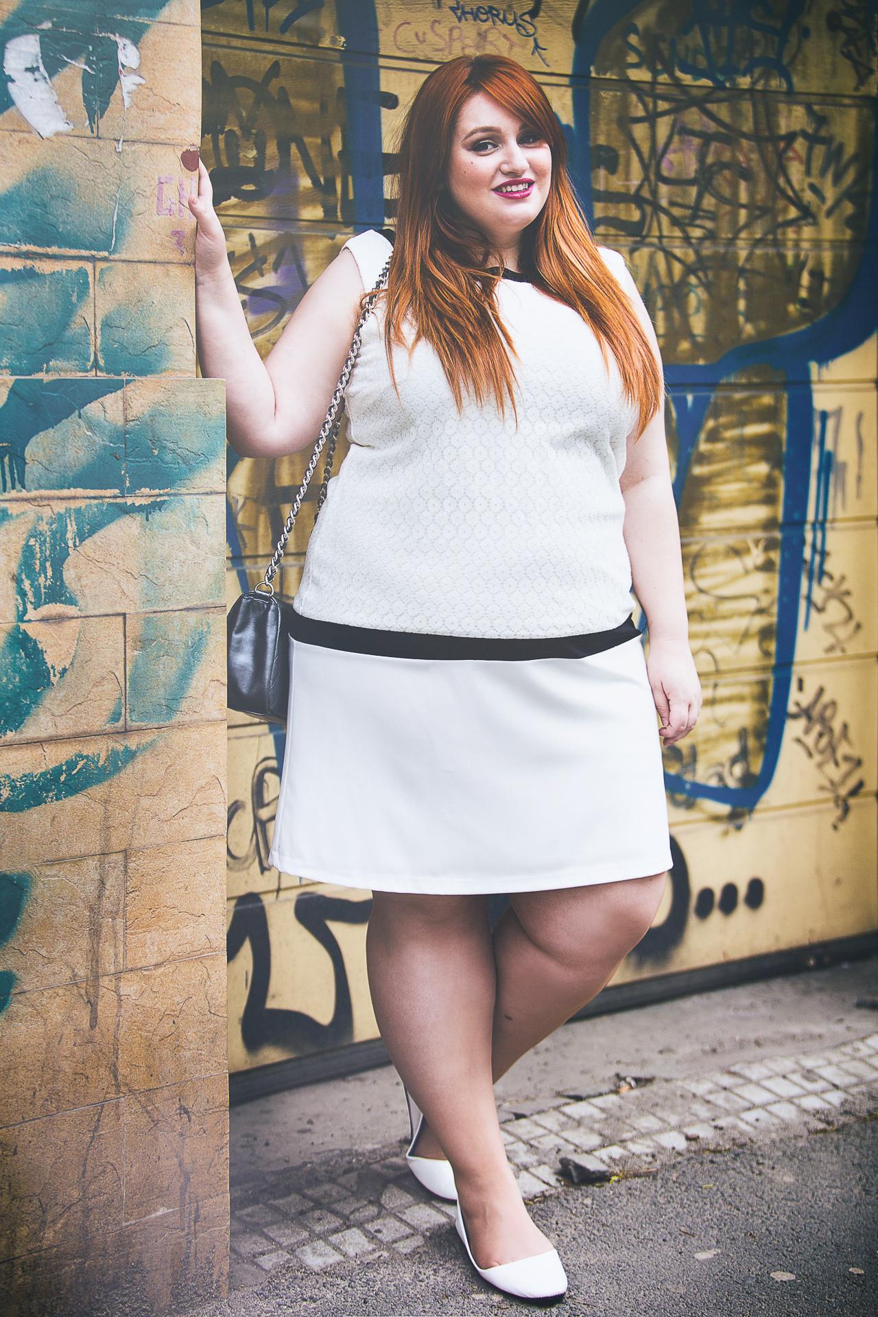 Outfit post. Cum mă îmbrac la birou, la petreceri şi pentru plimbările în parc