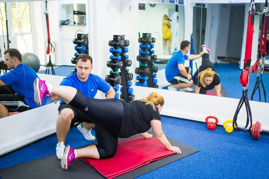 Ioana-Dumitrache-Iulian-Dinu-Personal-Trainer-Studio6