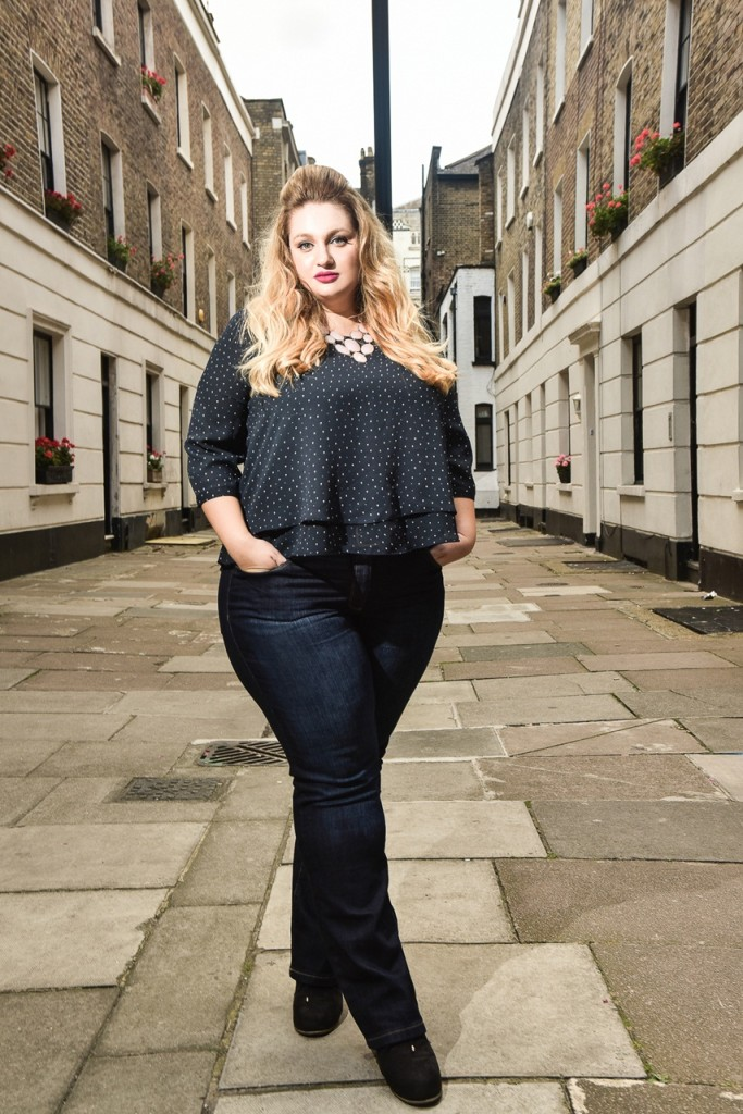 C&A-The-Denim-Ioana-Dumitrache-plus-size-jeans5