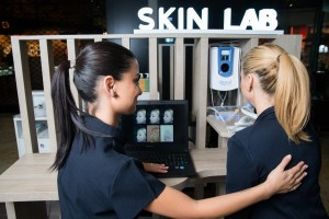 ELEMIS-Pop-Up-Spa-Skin-Lab