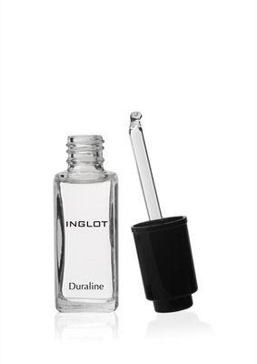 Inglot-Duraline