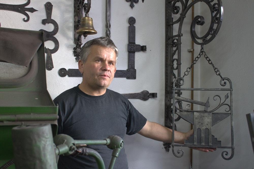 Nagy György