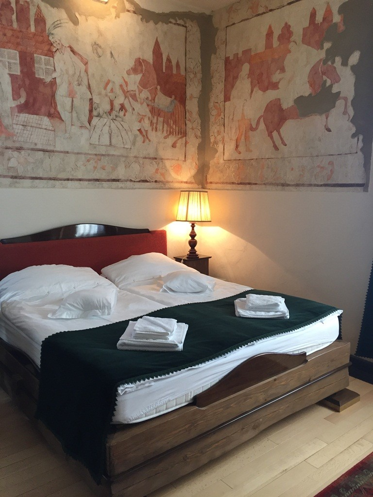 hotel-castel-daniel-camera-constantinopol