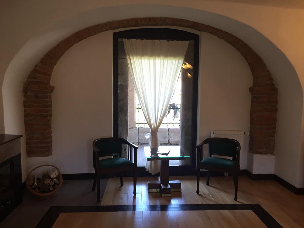 hotel-castel-daniel-camera-poarta-castelului