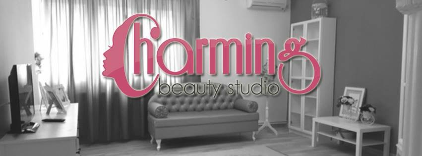 Un lucru important pe care trebuie să îl ştiţi despre Charming Beauty Studio & School