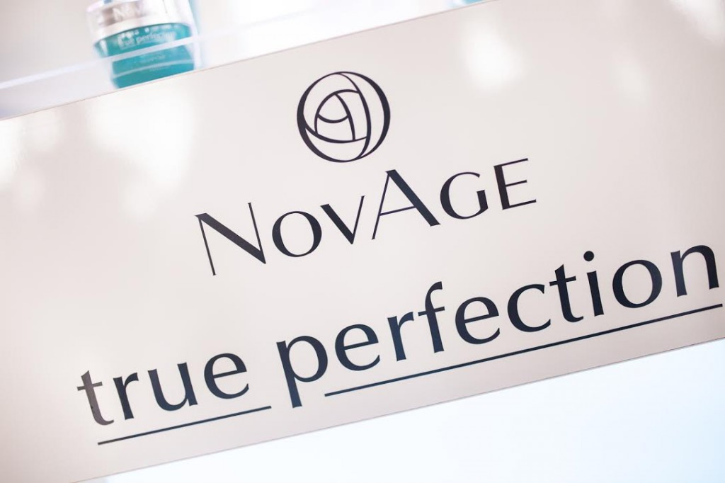 oriflame-novage-true-perfection--