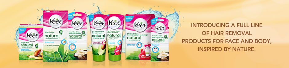 veet-natural-inspirations