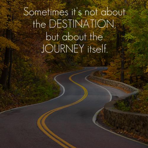 journeydestination