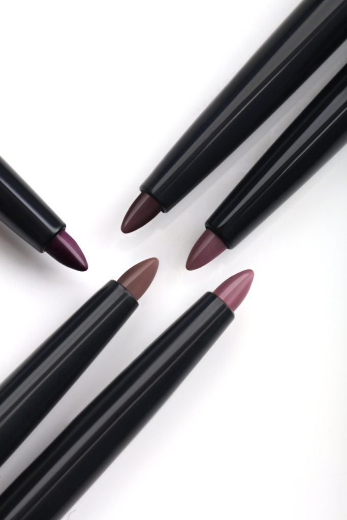 inglot-what-a-spice-lipliners