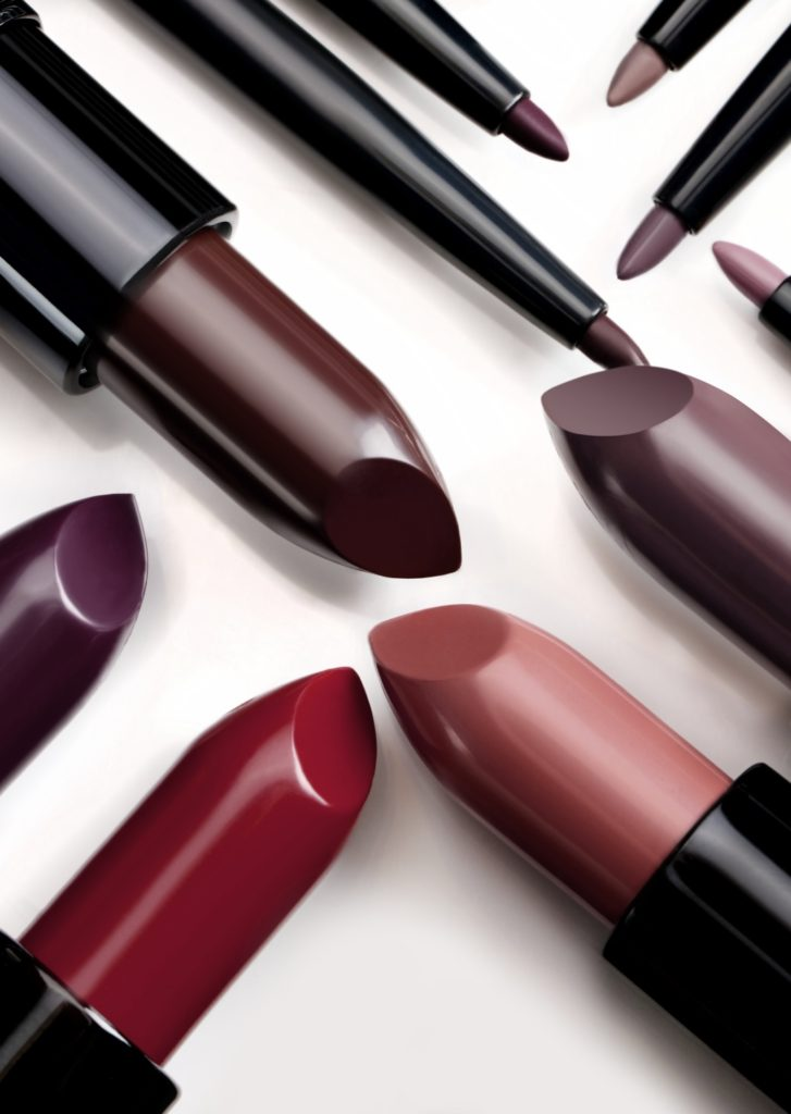 inglot-what-a-spice-lipstick