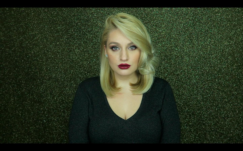 [VIDEO] Ce mi-am cumpărat de la Make-up Fest 2016
