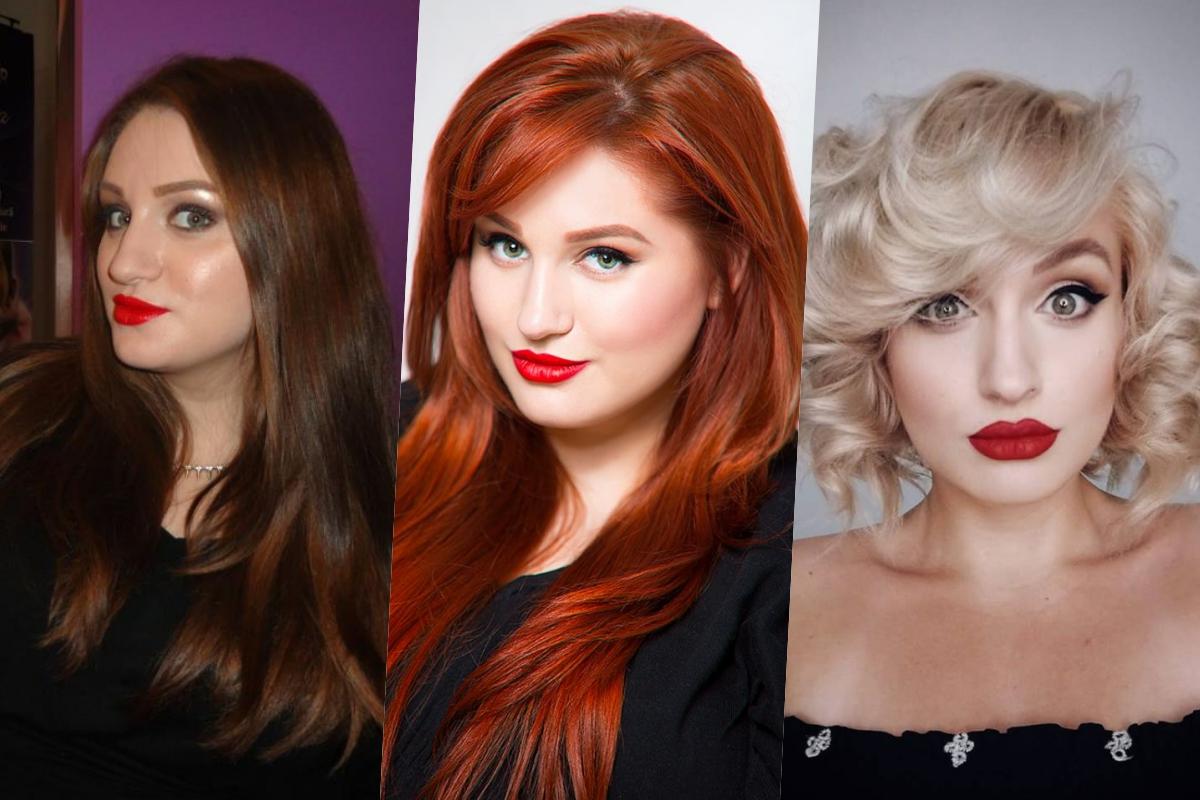 Știați că există o legătură între tipul de păr și trăsăturile de personalitate?