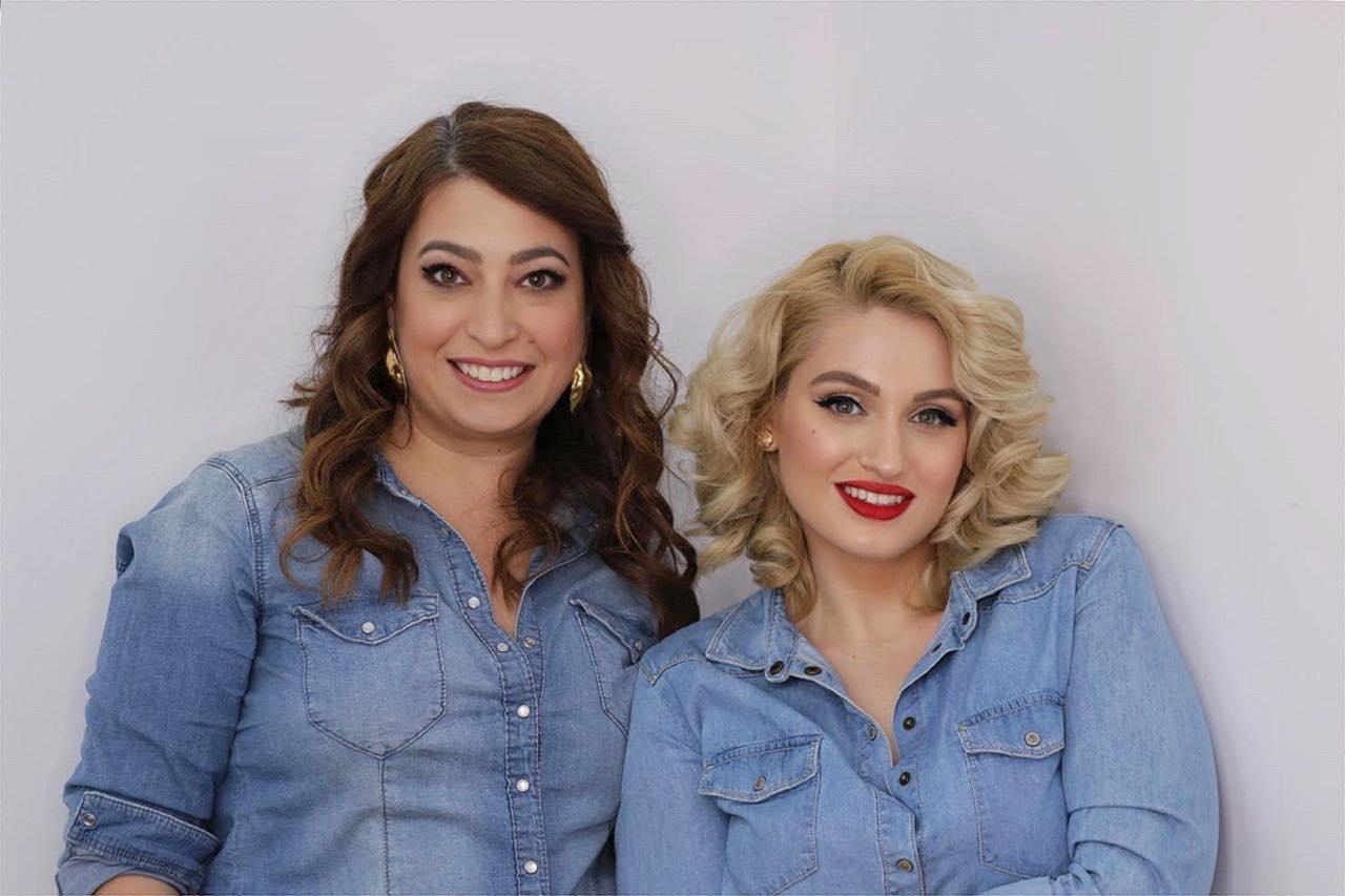 Te așteptăm la o nouă ediție a workshop-ului Dincolo de centimetri: frumusețe și stil cu Ioana și Irina